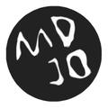 @Mdjo