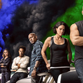 @fast-and-furious-9-full-movie